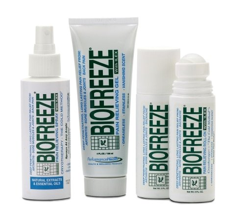 chiropractors-florence-ky-boone-county-ky-biofreeze-best-chiropractors-boone-county-florence-ky-chiropractors-in-florence-ky