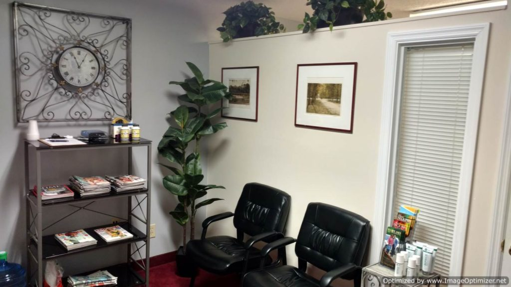 Best-Chiropractors-Florence-Ky-41042-Erlanger-KY-Near-Me