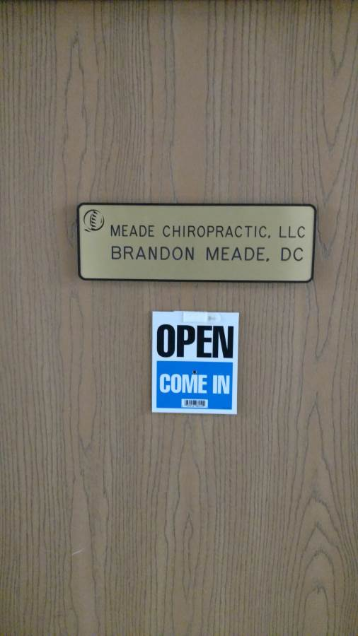 florence-ky-best-chiropractor-41042-chiropractors-in-florence-ky