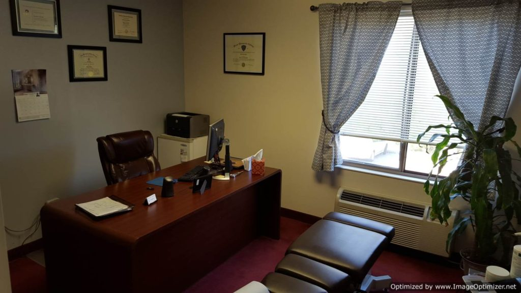 Best-Chiropractor-Florence-Ky-Whiplash-treatment