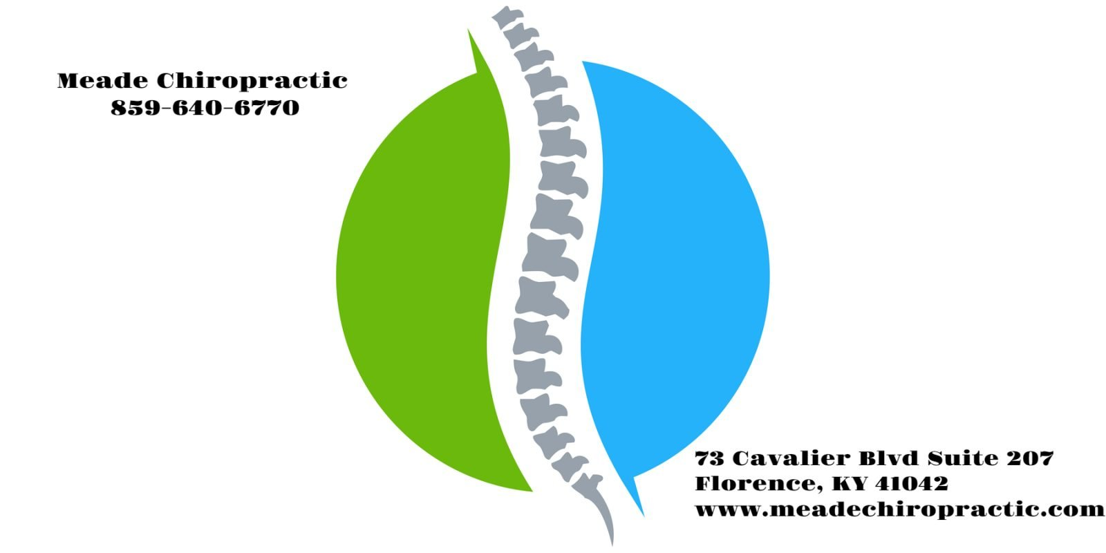 Chiropractors in Florence, KY 41042
